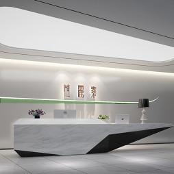 香港植丽素国际美容集团_3371745