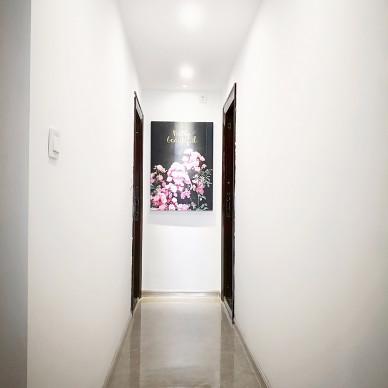 梦想家公寓_3379680