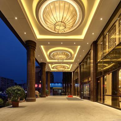 金月湖畔-金月国际大酒店_3388344