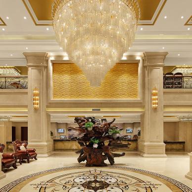 金月湖畔-金月国际大酒店_3388345