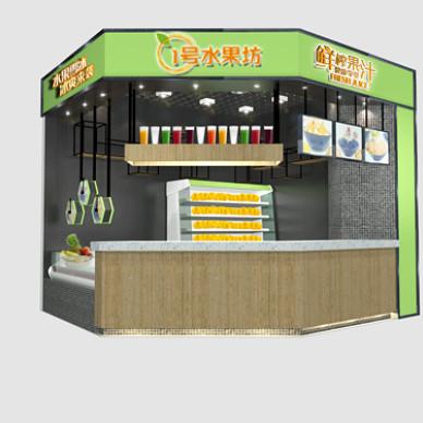 水果切品牌店_3390044