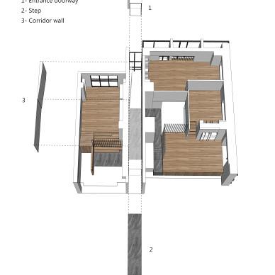 物上空间设计机构 | 静界_3390238