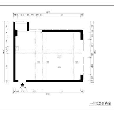 """""""藍色心情""""——泉州市潤柏香港城_3408127"""