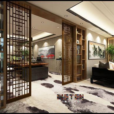 格林东方酒店_3424384
