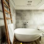二居卫浴设计