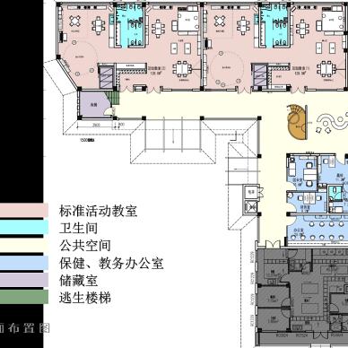 COCO之家幼儿园_3431949