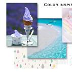 176平方简欧风格-彩色墙的多元运用_3435968