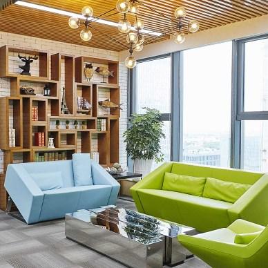 Easy office_3474374
