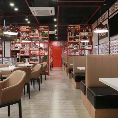 新恒粤厨餐厅_3487093