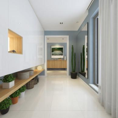 北京御墅-非物質層面的豪宅氣質_3491879