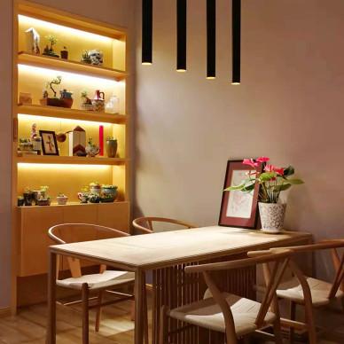 【十兆设计--武汉】十兆设计办公室_3504584