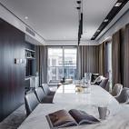如果我家也有这样的天井书房,我才不出门_3509501