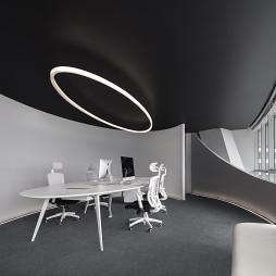 MQ智能公司办公室图片