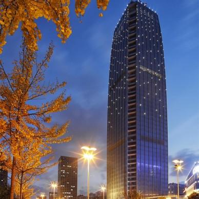 国际广场副楼亚虎娱乐注册项目_3516506