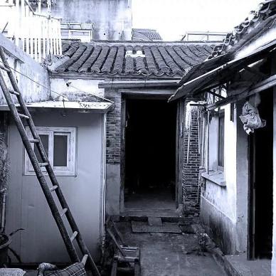 平江浣月|姑苏小院儿民宿_3562705