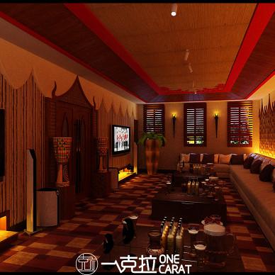东南亚会所_3564794