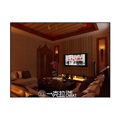 东南亚会所_3564796