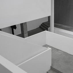 JACI·VELA复?#19979;?#25163;店楼梯设计