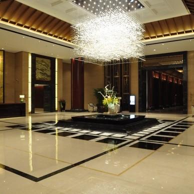 吴江东太湖度假酒店_3591883
