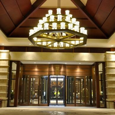 吴江东太湖度假酒店_3591885