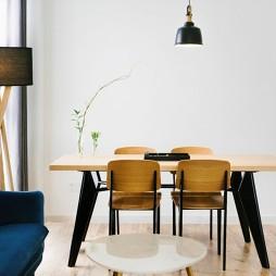 苏州欣得酒店餐桌设计