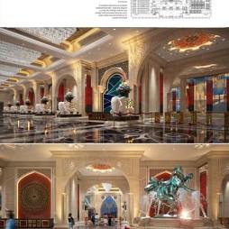 辛巴达温泉酒店_3604496