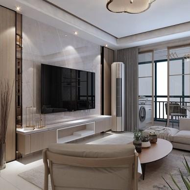 福宇轩住宅设计_3610481