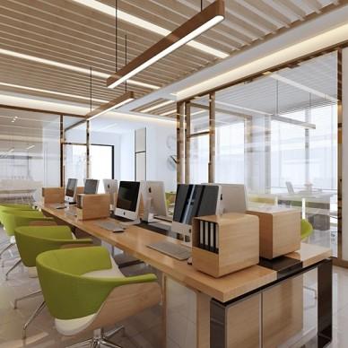 深圳-盛隆建筑有限公司室内设计_3610492