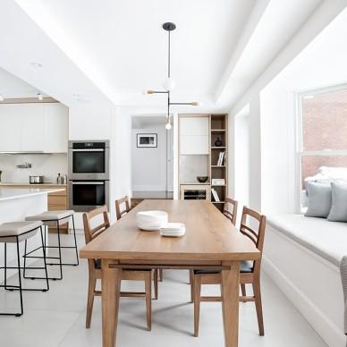 Lazard 公寓_3611967