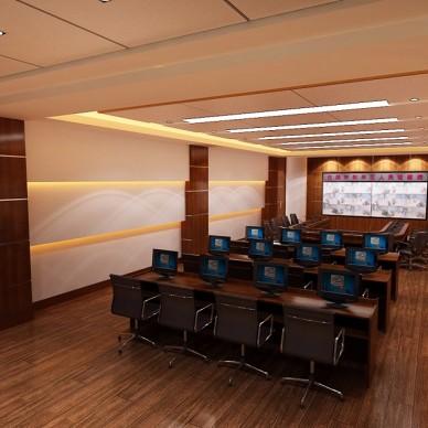 会议室_3614639