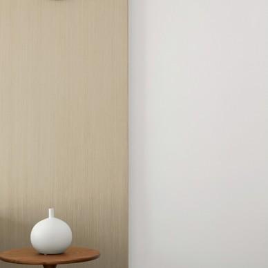 木语丨全程网购也能把家装的如此美_3632235