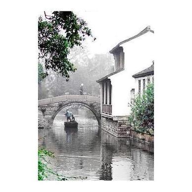 滁州碧桂园_3633320