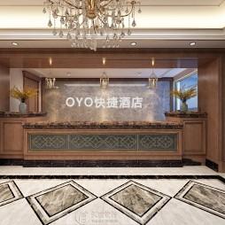 哈尔滨OYO快捷酒店_3636029