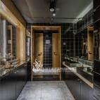 木蘭酒吧—卫生间图片