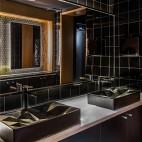 酒吧设计木蘭酒吧_3686770