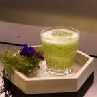 酒吧设计木蘭酒吧_3686781
