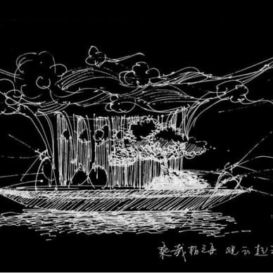 【布道作品】雲 起 | 柏雲熙精品酒店_3687624
