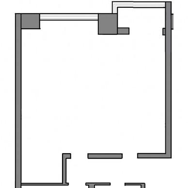 畅销书作家如何把家打造成居心地_3698570