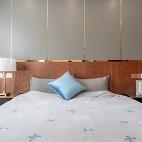 简单且有质感的家庭空间_3714561