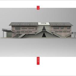 九龍源茶藝中心_3719052