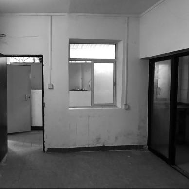 旧屋改造 给家一个完美蜕变的机会_3725576