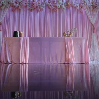 718融中西特色之美,造完美婚礼之宴_3741642