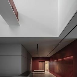 THE REPUBLIQUE 廾界—购物空间——展示区图片