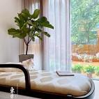 東棠設計-《晴 窗》_3743733
