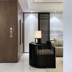東棠設計-《晴 窗》_3743738