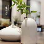 東棠設計-《晴 窗》_3743737