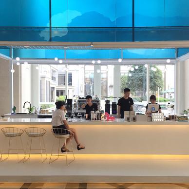 泛海国际咖啡厅_3754754