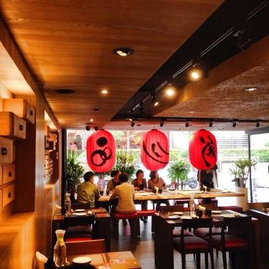 台北-連鎖牛肉麵店_3760369