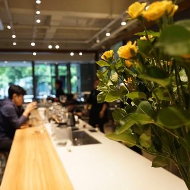 老塞咖啡-厦门软件园二期店_3772266