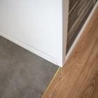 浅木色的日式北欧家,真是太治愈了_3773368